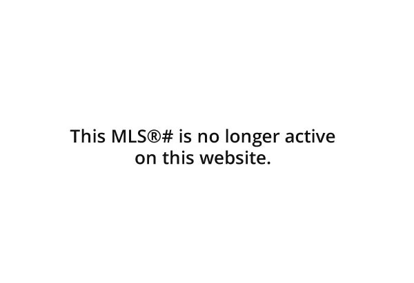 MLS #: W4438654,  W4438654, Oakville,  for sale, , Ray Adelson, HomeLife/Cimerman Real Estate Ltd., Brokerage*