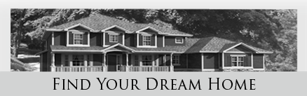 Find Your Dream Home, Ray Adelson REALTOR