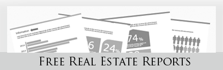 Free Real Estate Reports, Ray Adelson REALTOR